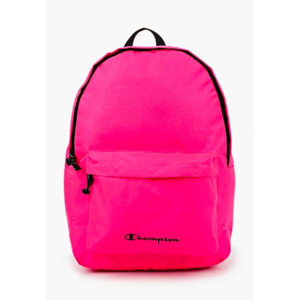 Hátizsák CHAMPION Backpack pink