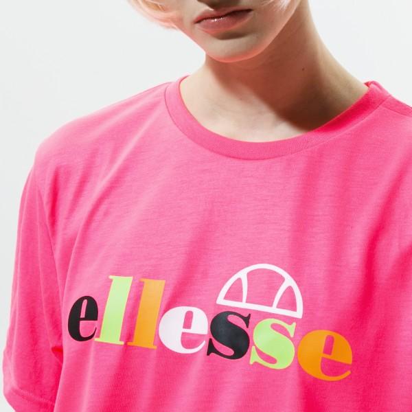 Trikó ELLESSE Cordela pink