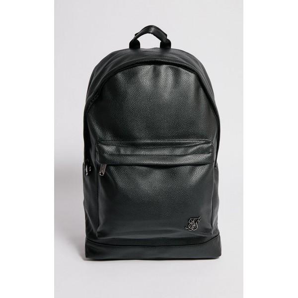 Hátizsák Sik Silk Essential Backpack