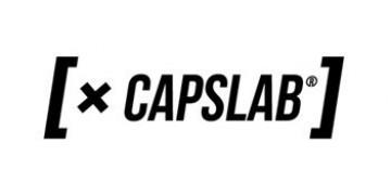 Méret táblázat CAPSLAB