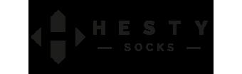 Hesty Socks