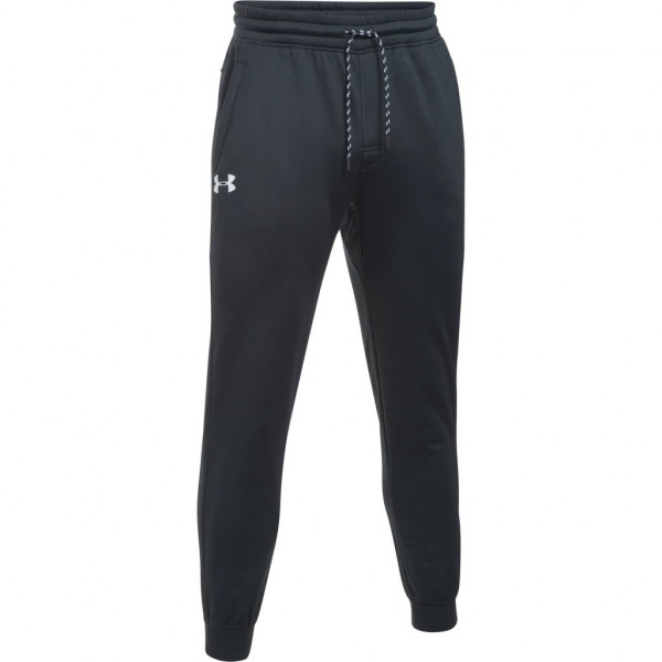 Melegítő UNDER ARMOUR Storm AF Icon Jogger