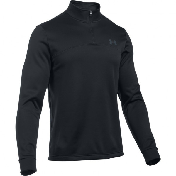 Felső UNDER ARMOUR Storm AF Icon 1/4 Zip