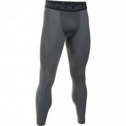 Macskanadrág UNDER ARMOUR 2.0 Legging Grey